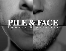 Pile et Face / FMDO