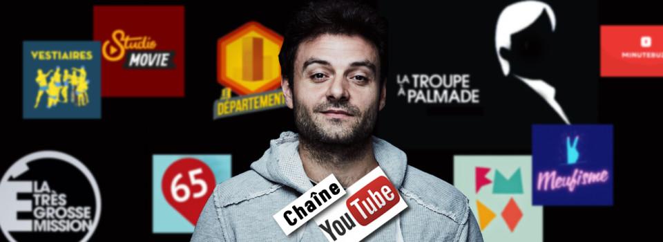 yo-affiche-youtube